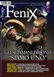 01 - copertina fenix 86_01 - copertina X-Times1