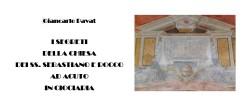 testata_libro_pavat
