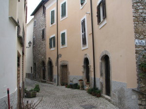 13 Corso Italia