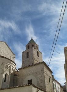 20 Chiesa di S Giorgio