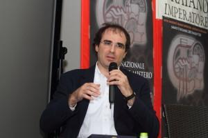 27 Mario Ziccardi-foto Nardelli