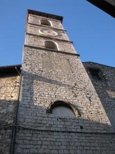 28 campanile S Giovanni