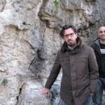 Scoperti nuovi volti tra i megaliti di Ceccano (FR)?