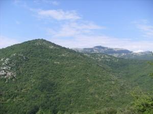 Monti Lepini