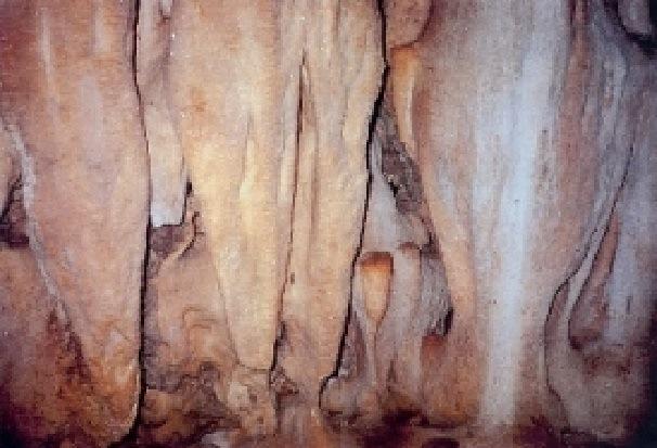 10 Grotta dei Briganti - foto Pacetti