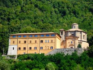 Convento_di_San_Lorenzo