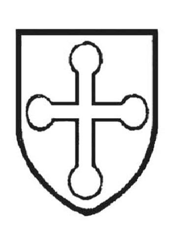 Croce Pomata - dis G Pavat1