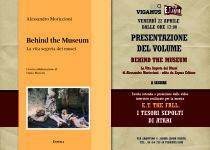 Locandina_Behind the Museum_con logo_def