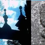 """La """"Contea del Mistero"""": A spasso per Patrica (FR) alla ricerca di enigmatiche simbologie. – 1^ parte."""