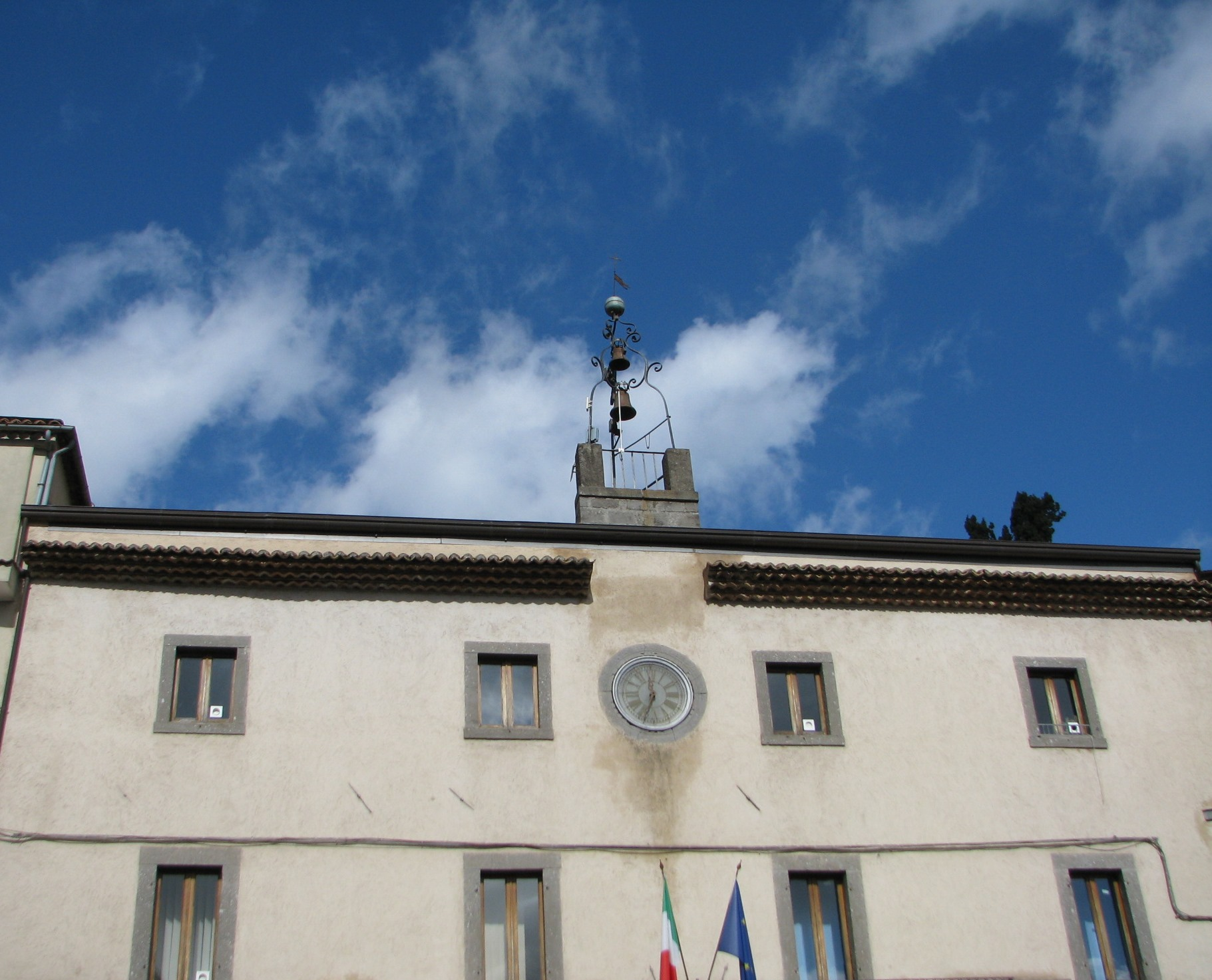 70 Municipio