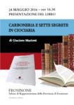 Locandina mariotti_carboneria_new3
