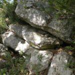 La Contea del Mistero: Sfere e luci misteriose ed altri curiosi megaliti a Ceccano (FR)