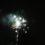 """Brescia: segnalazione di un """"globo luminoso"""" nella notte di Capodanno durante i fuochi d'artificio (01.01.2016 ore 00:14)"""