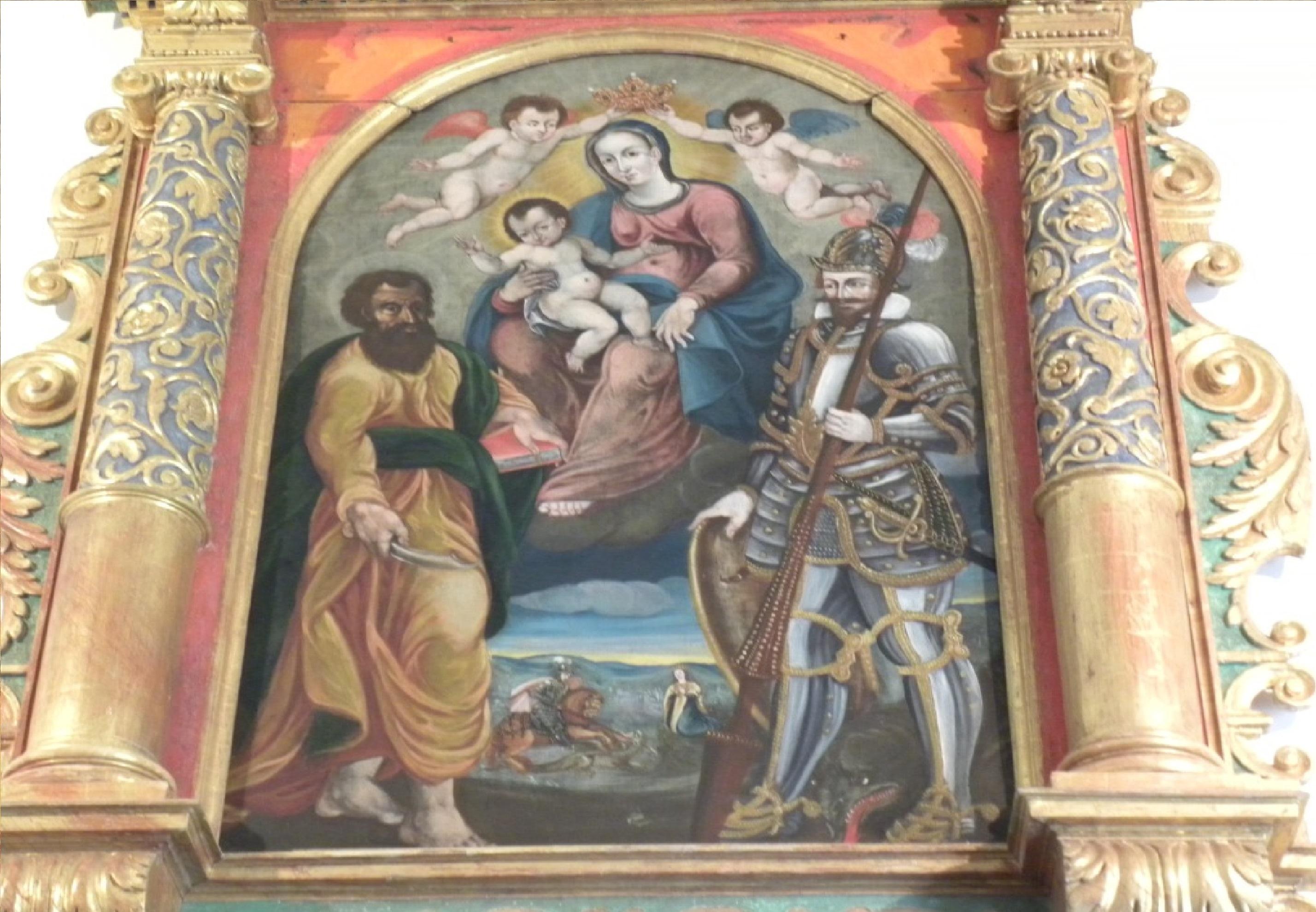 Madonna di Massimeno1