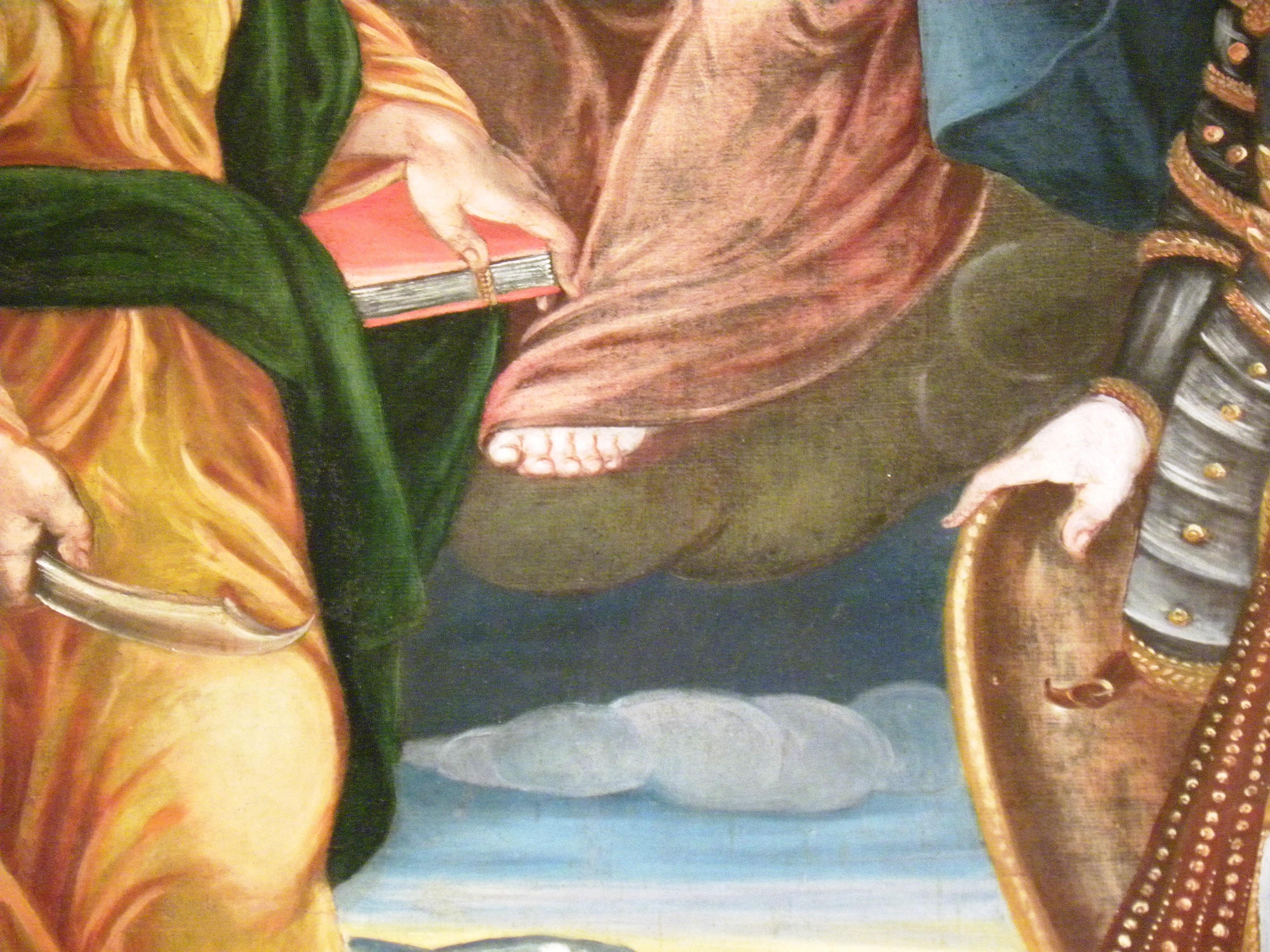 Madonna di Massimeno2