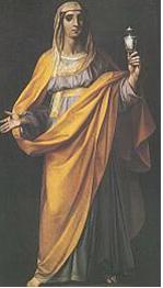 5 S Maria Sàlome
