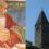 Chi è il 13° Apostolo di S. Stefano di Carisolo in Trentino? Un nuovo articolo di Franco Manfredi.