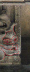 Immagine 3 - nuovi mascheroni - Copia