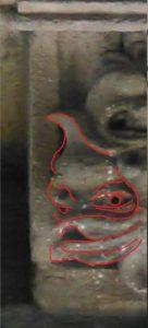 Immagine 4 - nuovi mascheroni - Copia
