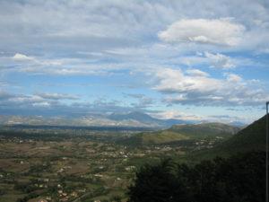 1-la-valle-del-sacco-vista-da-castro-dei-volsci