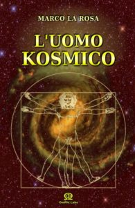 38 2L UOMO KOSMICO Marco La Rosa