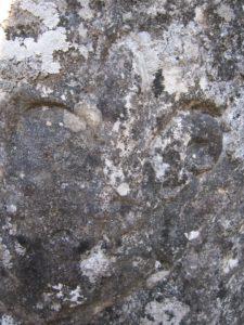 6-giglio-borbonico-sul-cippo-confinario-a-castro-dei-volsci