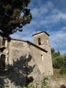 Chiesa S. Nicola