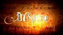 mistero_logo-498x280