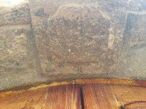 ottagono-foto-paola-tiberia