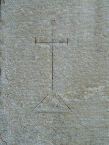 segno-del-golgota2