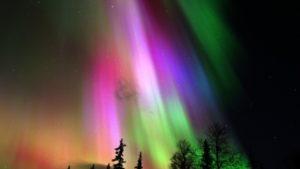 new_aurora-boreale-finlandia