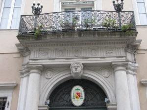 10-palazzo-vescovile-in-cavana-a-trieste