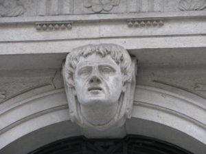 11-panduro-palazzo-vescovile