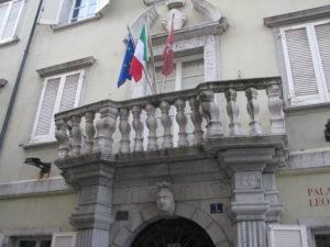 4-panduro-a-palazzo-leo-in-cavana-a-trieste