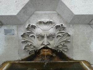 6-green-man-fontana-parco-castello-di-miramare-a-trieste