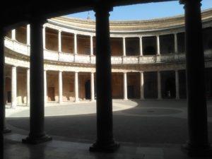 interno-palazzo-carlo-v