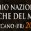 Torna il PREMIO NAZIONALE CRONACHE DEL MISTERO, CECCANO (FR), SABATO 10 DICEMBRE 2016, ORE 09.00!!!