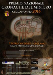 locandina-completa-2016_2