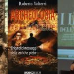 ARCHEOLOGIA PSICHICA A GLASTONBURY di Roberto Volterri.