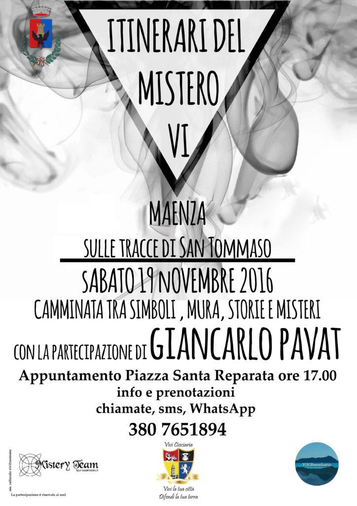 locandina-maenza-19-11-16