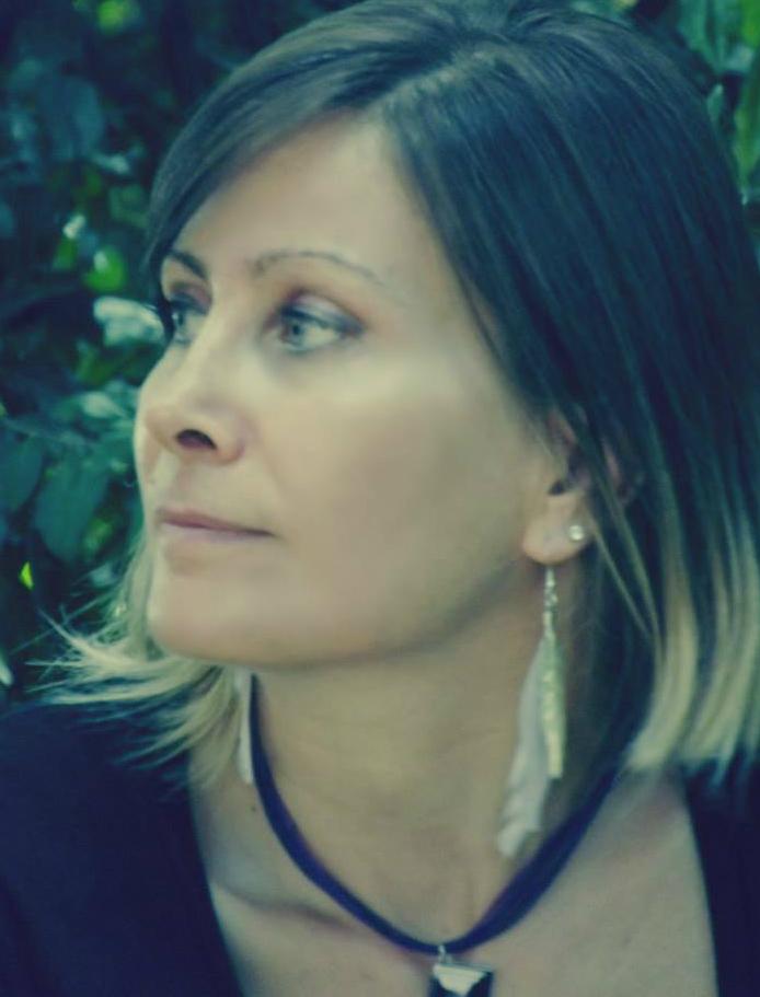 maria-chiara-moscoloni-romanziera