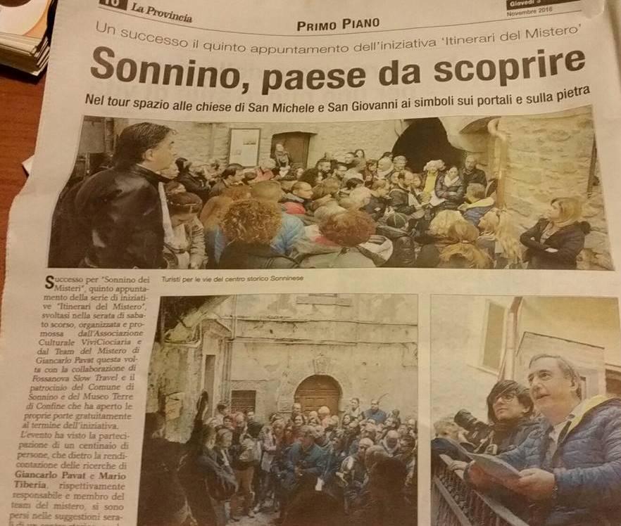 quotidiano-la-provincia-3-novembre-2016