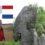 """In esclusiva per il nostro sito un articolo in inglese """"LIVING STONES"""" della ricercatrice olandese Agnes van de Beek."""