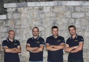 mistery-team-a-castro-dei-volsci