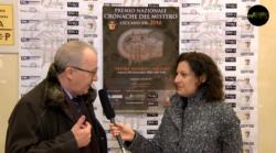 rino_di_stefano_intervista