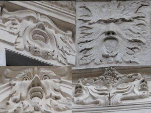 collage-di-green-man-palazzo-zaccaleoni