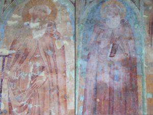due-raffigurazioni-di-santantonio-abate