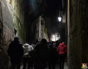 itinerari-del-mistero-priverno-059