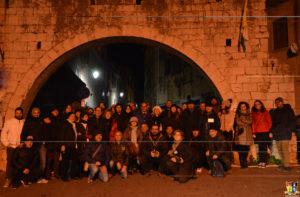 itinerari-del-mistero-priverno-125