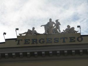 7 Palazzo del Tergesteo a Trieste (1)